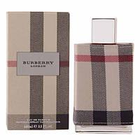 Женская парфюмированная вода Burberry London for Women 50 мл edp Original