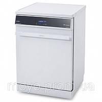 Посудомоечная машинаKaiserS 6086 XL W