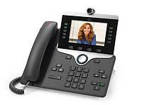 Cisco UC Phone 8845