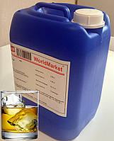 Ароматизатор Вiскi (Виски) 712 для алкогольных напитков