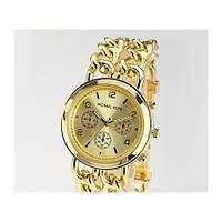 Стильные женские наручные часы  Michael Kors 2016