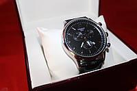 Стильные мужские часы TISSOT