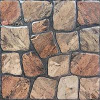 Плитка Атем для пола Atem Tuluz M 300 х 300 (Тулуз напольная) под камень