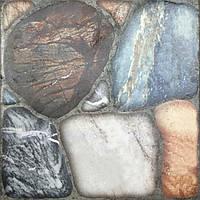Плитка Атем для пола Atem Reim 300 х 300 (Рейм напольная) под камень