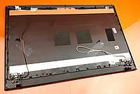 Крышка дисплея для ноутбуков Lenovo IdeaPad 100-15IBD LCD Back Cover