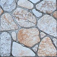 Плитка Атем для пола Atem Rimini YL 300 х 300 (Римини напольная) под камень