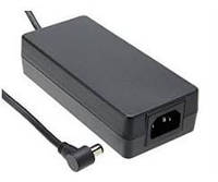 Орция Cisco IP Phone power transformer for the 89/9900 phone series