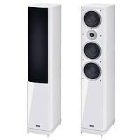 Напольная акустика Heco Music Style 900 White 170 Вт