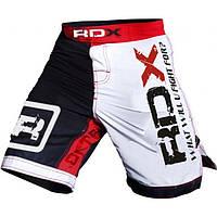 Шорты для MMA RDX X2 XS
