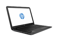 Ноутбук HP 250 G5 (Quad Core Intel/4Gb/500Gb/noODD) Суперцена!!!