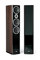 Напольная акустика Heco Music Style 900 Espresso 170 Вт