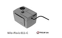 Насос для отвода конденсата Plavis 011-C
