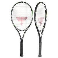 Теннисная ракетка Tecnifibre TFLASH 315 DC  ATP