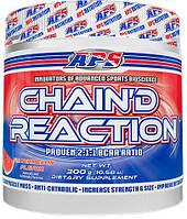 APS Chain'd Reaction 300gr