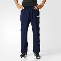 Мужские брюки спортивные адидас Essentials 3-Stripes AK1627
