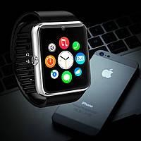 Умные часы GT08, Smart Watch (Оригинал)