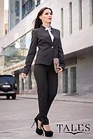 Деловой костюм Onix, фото 1
