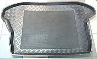 Коврик в багажник резино-пластиковый Kia Cerato HB 2004 г.-