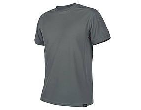 Tactical T-shirt Helikon TopCool Shadow Grey (TS-TTS-TC-35)
