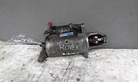 Стартер Rover 200 400 2.0 27035D, фото 1