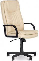 Кресло Хелиос (Helios) Новый Стиль