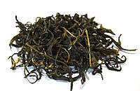 Маофэн Хуаншань 100 г  зеленый китайский чай