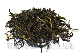 Зеленый китайский чай Маофэн Хуаншань 100 г