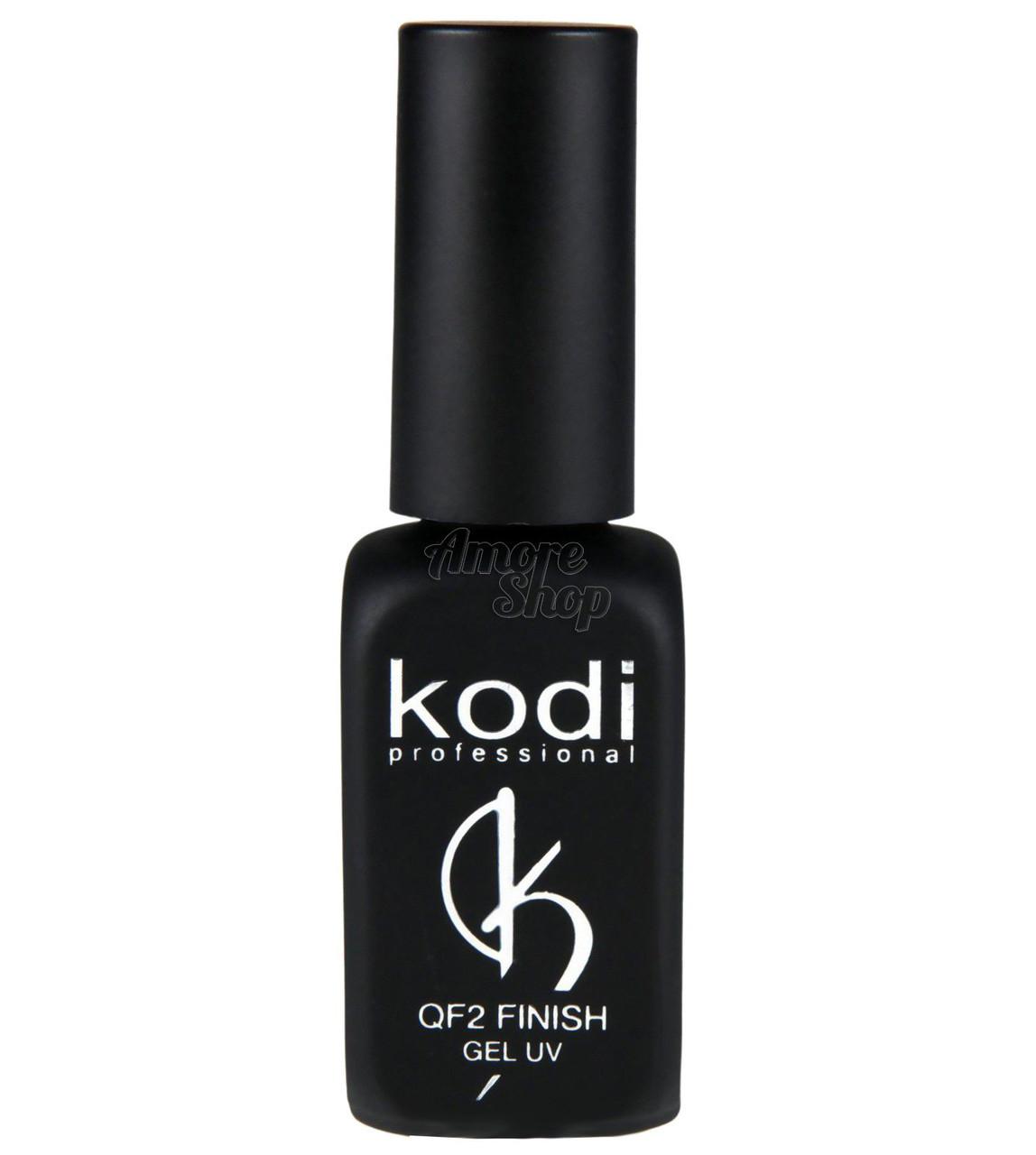 ТОП QF2  без липкого слоя, Kodi Professional, 8 мл