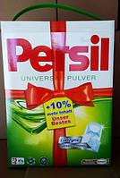 Стиральный порошок Persil Universal 10 кг