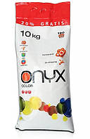 Порошок для стирки цветной ткани Onyx color 10 кг