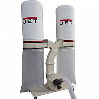 Установка вытяжная JET DC-2300 230 В.