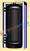 Аккумулирущий бак Теплосфера (Teplosfera) АЕ-Е-350 (без изоляции)