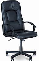 Кресло компьютерное Омега (Omega) Tilt Новый Стиль LE-A