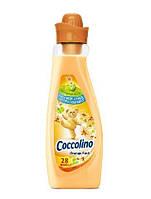Кондиционер для белья Coccolino Orange Rush 1 л