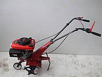 Культиватор бензиновый WEIMA WM400