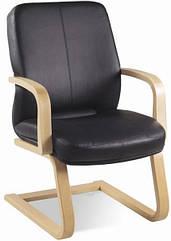 Кресло для совещаний Рапсодия (Rapsody) Extra CF LB Новый Стиль LE-A