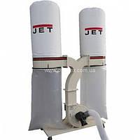 Установка вытяжная JET DC-2300 380 В.