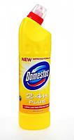 Универсальное средство для чистки Domestos citrus fresh 750 ml universal