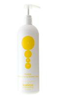 Увлажняющий крем-гель для душа Kallos Moisturizing Shower GEL с ароматом фруктов 1000 мл