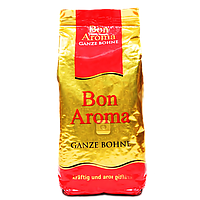 Зерновой кофе Bon Aroma 1 кг