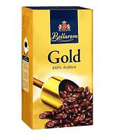 Кофе молотый Bellarom Gold 250 г