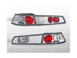 Задние фонари Alfa Romeo 145  1994-2000 год тюнингованные