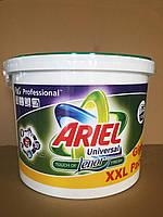 Порошок Ariel & Lenor 10 кг универсальный