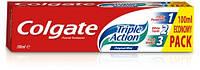 Зубная паста Colgate Triple Aсtion 100 мл