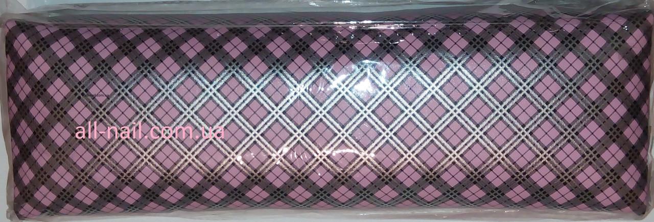 Подставка для рук (подлокотник 30 см)