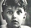 История слуховых аппаратов