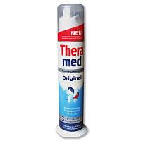 Зубная паста Theramed Original в тубе 100 мл