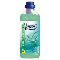 Ополаскиватель для стирки Lenor Fresh 1,425 ml.