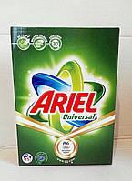 Порошок Ariel 1 кг универсальный