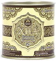 Хна Grand Henna (Viva Henna), 15 грамм, коричневая ПРОФЕССИОНАЛЬНАЯ